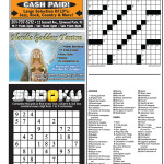 p032-Puzzles-Classifieds
