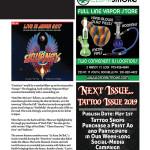p033-MusicNewsJourney-2