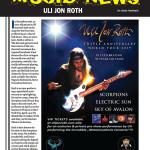 p034-MusicNewsScorpions-1