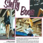 p034-SteffyBoom-1