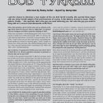 p038-BobTyrrell-1