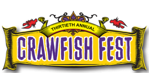 CrawfishFest2019