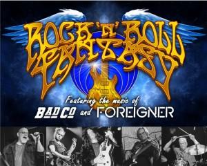 RocknRollFantasyUnionCountyPerformingArts
