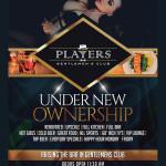 SO_06-05-19_IBC-Players