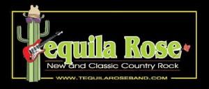 TequilaRoseBand