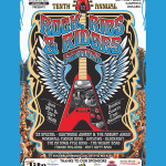 p004-RockRibs&Riders