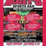 p005-Bogeys