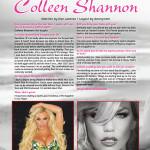 p018-ColleenShannon-1