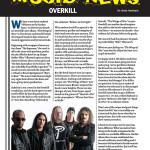 p020-MusicNewsOverkill-1