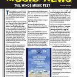p028-MusicNewsTailwinds-1