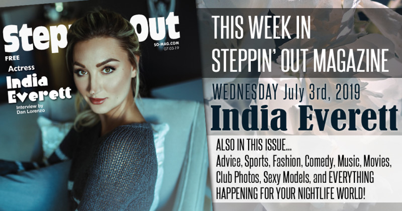 SteppinOutWebCoverJuly19