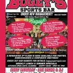 p004-Bogeys