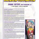 p012-BronsonCoddington-1