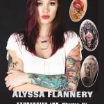 p024-AlyssaFlannery-1