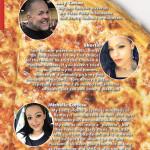 p027-Pizza-2