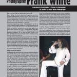p031-FrankWhite-2