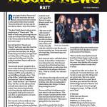 p036-MusicNews