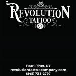 p006-Revolution
