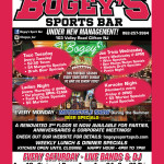 p009-Bogeys