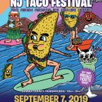 p011-TacoFest