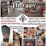 p013-InkTherapy