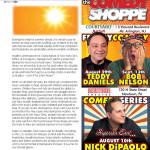 p015-Norris-2-Comedy
