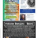 p017-HudsonBurgers+