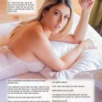 p019-MarianaLopez-2