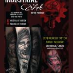p021-IndustrialArt