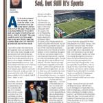 p022-Sports