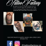 p023-TattooFactory