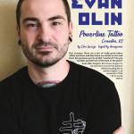 p025-EvanOlin-1