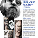 p028-AndyLocke