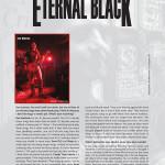 p032-EternalBlack-1