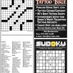 p035-Puzzles