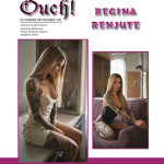 p048-Ouch!Regina-1