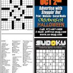 p055-Puzzles