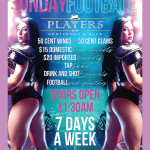 p058-PlayersFootball