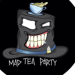 MadTeaParty