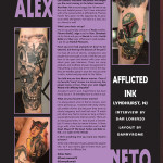p012-AlexNeto-1