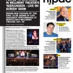 p015-Wellmont-NJPAC