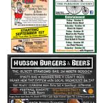 p019-HudsonBurger+