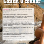 p020-CaitlinO'Connor-1