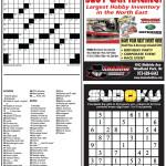 p029-Puzzles