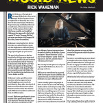 p036-MusicNews-RickWakeman-1