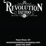 p039-Revolution