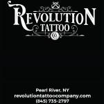 p004-Revolution