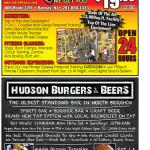 p013-Retro-Hudson