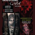 p035-IndustrialArt