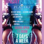 p042-PlayersFootball